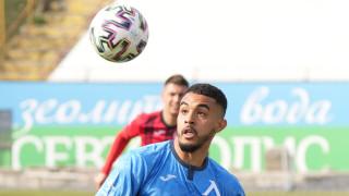 Левски е против 16 отбора в efbet Лига без плейофи