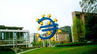 Бизнес доверието в Германия неочаквано нагоре