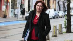 Инспекторатът на ВСС отказа на Лозан Панов да види резултатите от проверките срещу него