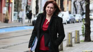 От БИПИ призоваха главния съдебен инспектор да подаде оставка