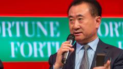 Китайската Wanda създаде най-голямата мрежа кинотеатри в света