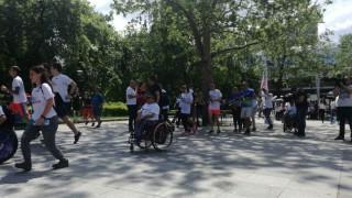 Променят движението в София заради ежегодния маратон