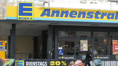 Най-голямата германска верига супермаркети обяви търговска война на Coca-Cola