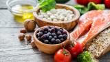 Яжте тези храни, за да победите пролетната умора