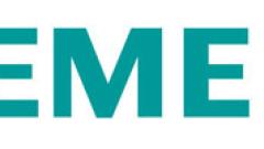 Siemens и Mitsubishi наддават заедно за Alstom
