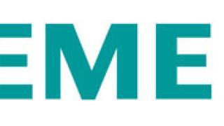 Siemens придоби мажоритарен дял в японската компания Acrorad