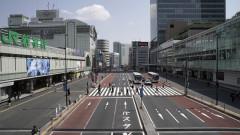 Над 8 милиона празни жилища в Япония търсят нови собственици. Някои се продават за под $500