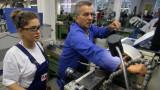 Производството в Румъния с първи признаци за приближаваща криза