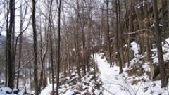 Камери информират за обстановката в планините