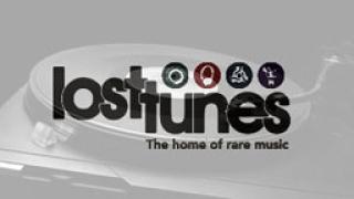Universal откри интернет-магазин с редки песни