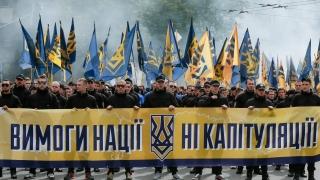 Законът за интеграция на Донбас ще е приет през ноември