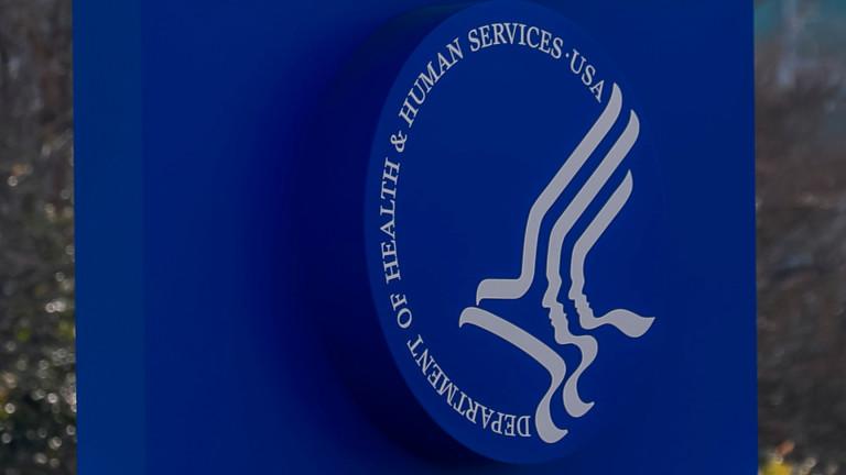 Анафилактичен шок се наблюдава при 2,5 случая на 1 млн. ваксинирани с Moderna в САЩ