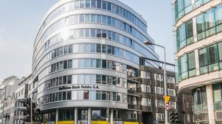 Raiffeisen готви IPO на банката си в Полша