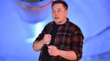 Tesla счупи рекорд за срив на пазарите