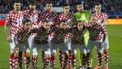 Хърватия: Кошмарът на Великите сили