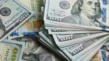 Големите икономики се изправят пред  $7.7 трилиона в облигации