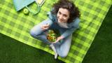 5 правила за здравословно хранене!