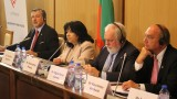 Интерконекторът България - Гърция да е готов до 2020 г., очаква Петкова