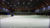 КЗК отмени спирането на поръчката за ремонт на Зимния дворец