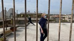 Пак сериозен ръст на жертвите в Италия, вече над 20 000 починали