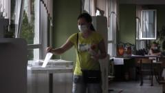 Русия надхвърли 9 000 починали от новия коронавирус