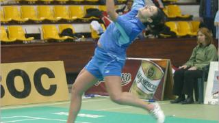Петя Неделчева преодоля първия кръг в Германия