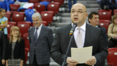 Кралев: Държавата няма да плати за щангистите