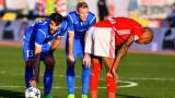 Време е за дерби: ЦСКА и Левски кръстосват шпаги в мач №1 на България