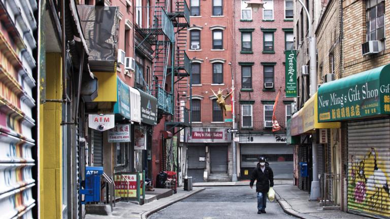Stripe дава $20 хил. бонус на служителите, които напуснат големите градове
