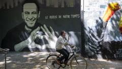 ООН заклейми Русия за Навални, настоява да спазва правата