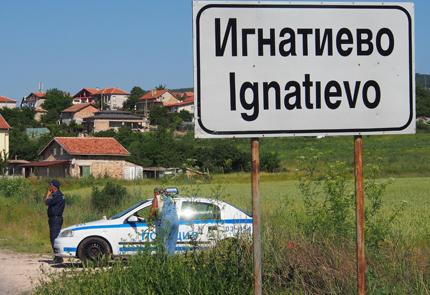 Полицаи специално ще следят джебчиите във Варна