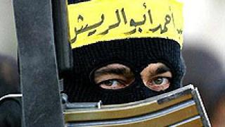 Училище за ислямистки терористи разкрито в Италия