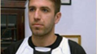 Чиликов готов да играе за Черноморец