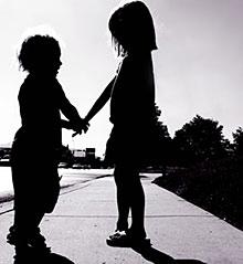 Детската проституция у нас процъфтява
