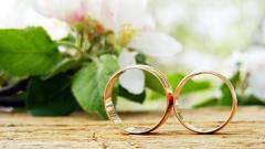 В Стара Загора вдигат пет сватби в един и същи ден