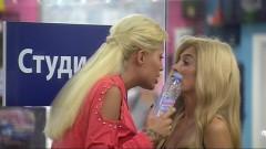 """""""ВИП Брадър"""" 2017: Шеф Петров иска у дома"""