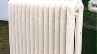 Има реална опасност столицата да остане без отопление