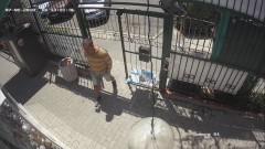 Мъж ограби дарения за болно 5-годишно дете в Бургас
