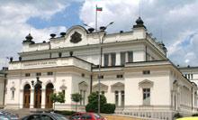 8 партии влизат в парламента, според социолози