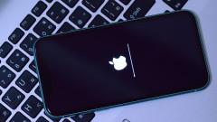 Как да инсталираме Android на iPhone