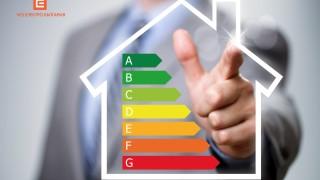 От ЧЕЗ препоръчват разумно потребление на ток през празниците