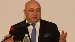 Красен Кралев: България разполага с много силно поколение млади спортисти