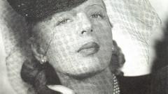 120 години от рождението на Тамара де Лемпицка