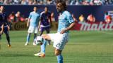 Андреа Пирло: Гуардиола ме искаше в Барселона, но Милан не ме пусна