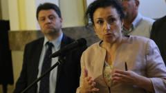 Министерство на земеделието отрича Гърция да е забранила внос на свинско месо