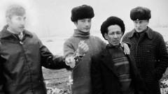 Николай Джумагалиев - руският канибал в неизвестност