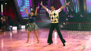 Dancing Stars тръгва със специален номер на Лили Иванова и Васил Найденов