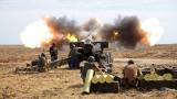 Русия и Беларус пренебрегват критиките на Украйна, провеждат съвместни военни учения