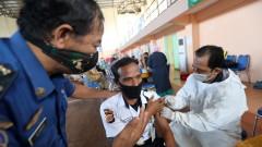 Вече повече от 3 млрд. ваксини приложени по света