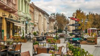 Сърбия ли е световният шампион по привличане на чуждестранни инвестиции?